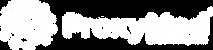 logo_proxymed.png