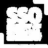SSO - logo 1 (1).png