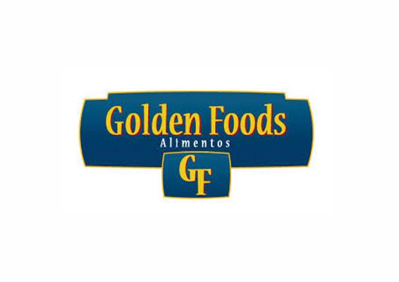 goldenfoods.jpg