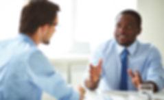 Graduate Admissions Insight Consulting Services Bundles (Premium Value Packages)