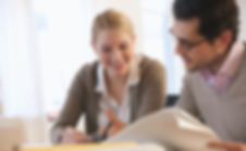 Admissions Application Document Review Services
