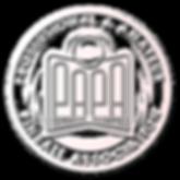 PAPA-Logo-RedFade.png