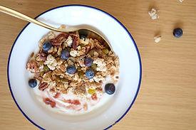 granolayogurt-1-1024x682.jpeg