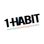 1habit-logo-all.png