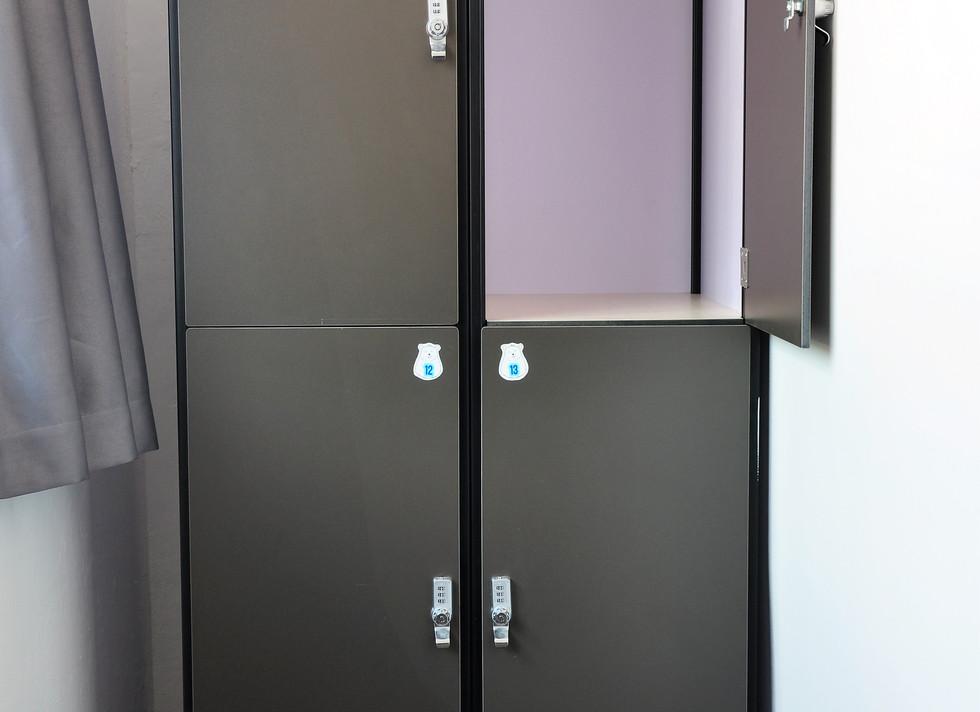 Extra Large Locker with Code Lock.jpg