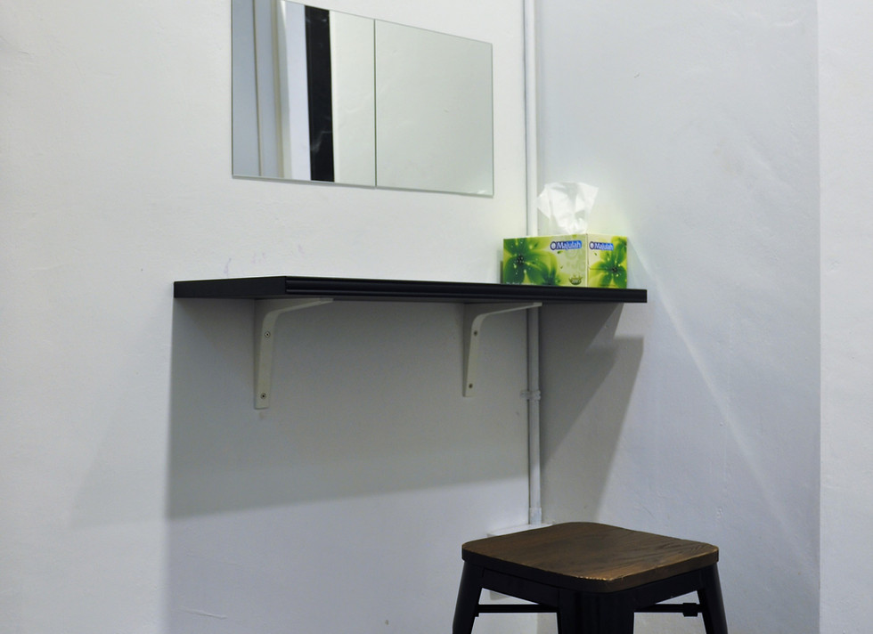 Powder room - Bathroom.jpg