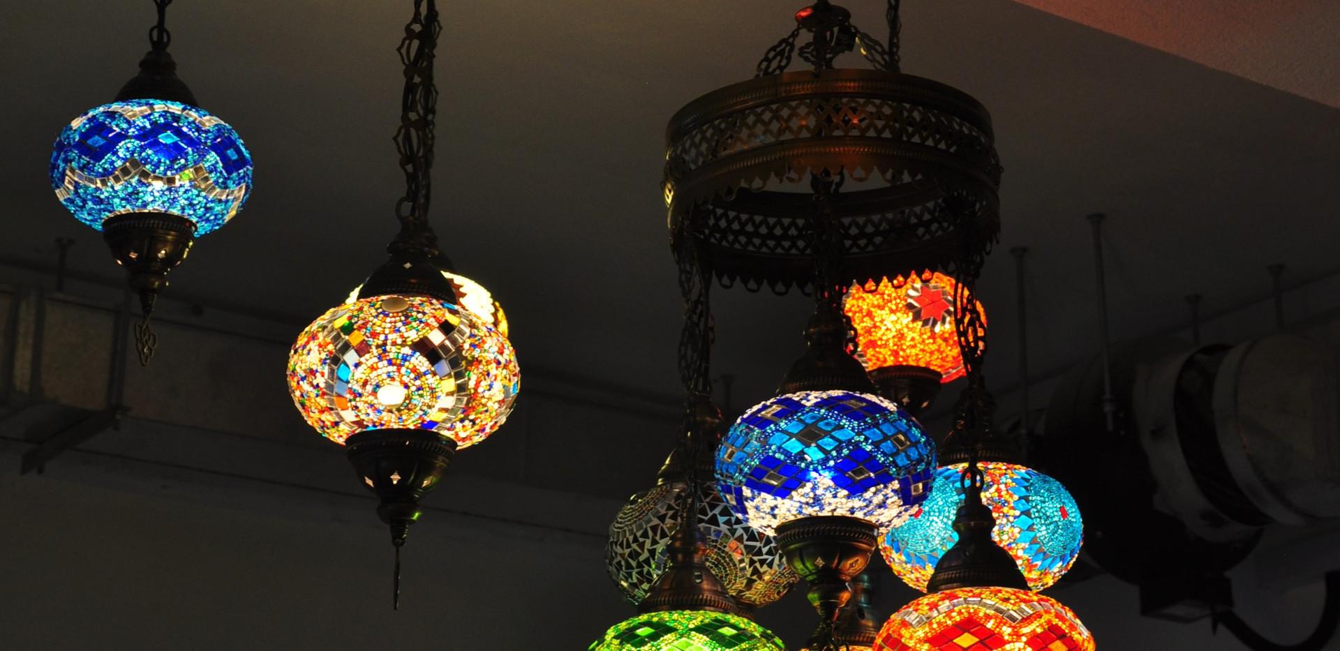Turkish Chandelier Reception_2.jpg