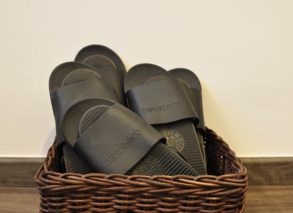Bathroom slippers.jpg