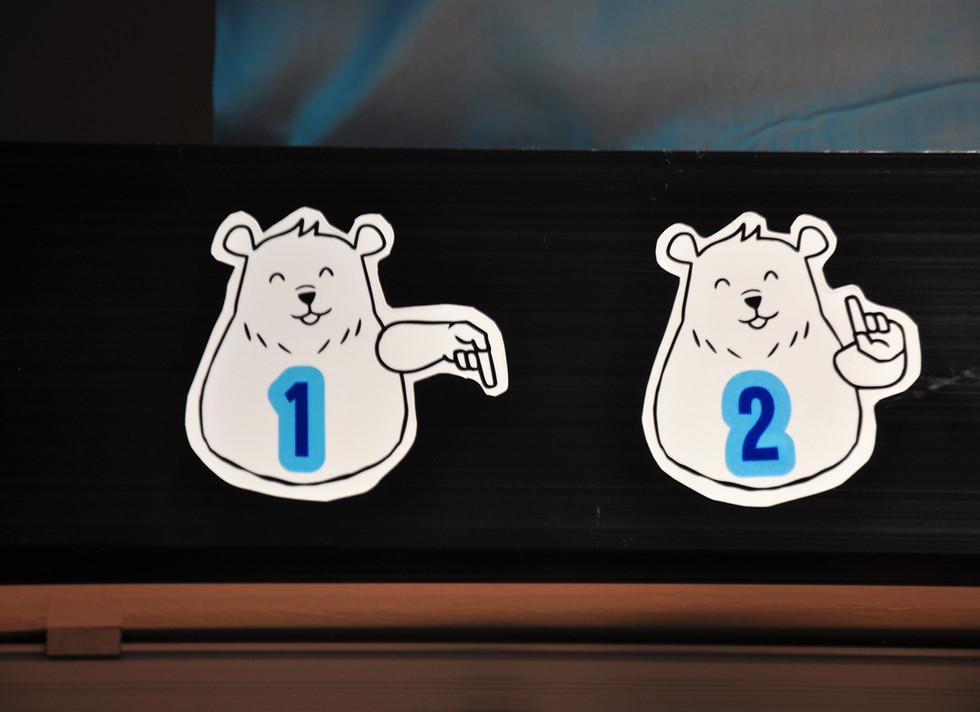 Bed numbering.jpg