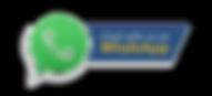 252-2529185_whatsapp-chat-now-button_edi