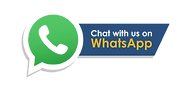 252-2529185_whatsapp-chat-now-button_edi