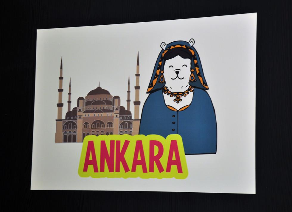 Ankara Dorm Signage.jpg