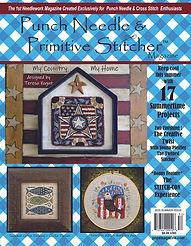 COVER - 2020 Summer Issue.jpg
