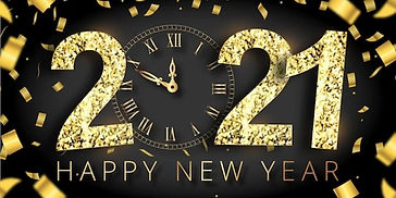 Happy New Year Pic.jpg