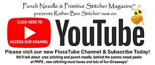 Floss Tube Channel Ad.jpg