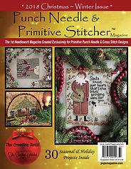 COVER - Xmas-Winter  Issue 2018 Web LG.j