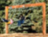 C60-Commercial-Swing-Beam.jpg