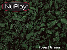 Forest_Green_NuPlay.jpg