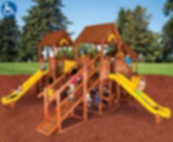99E-Rainbow-Play-Village-Design-Idea-E-A