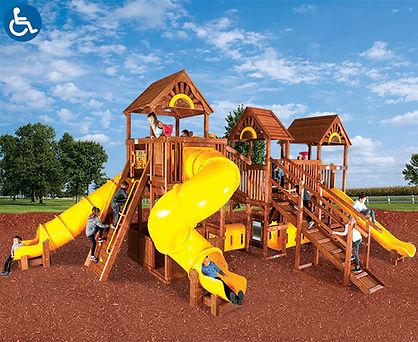 99F-Rainbow-Play-Village-Design-Idea-F-A