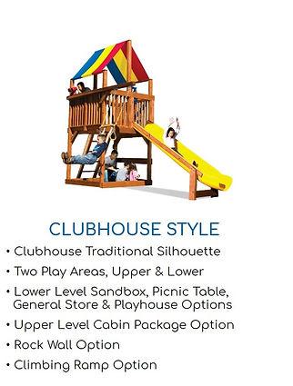 shopclub.jpg