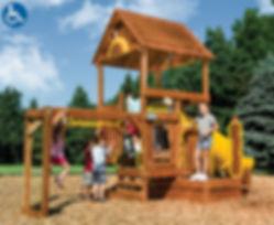 97A-Rainbow-Play-Village-Design-Idea-A-A