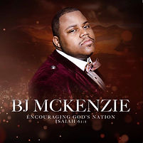 "BJ McKenzie ""EGN"".jpg"