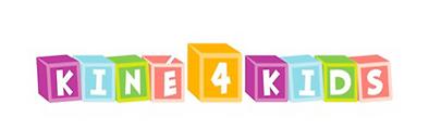 Logo Kiné 4 Kids.png