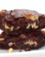 walnut_brownie.jpg