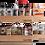 Thumbnail: Upperslide Cabinet Caddies Spice Rack Starter/Expansion Pack #2 (US 303SEP2)
