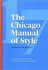 Chicago Manual - 17.jpg