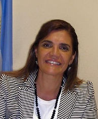 Marcela Murgia