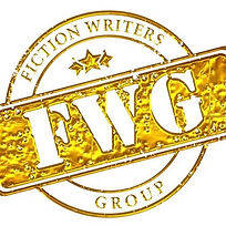 Fiction Writers Group Logo Image