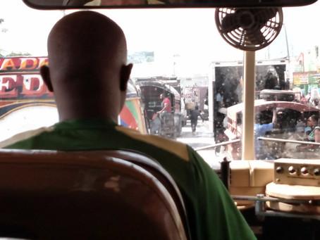 Haiti 2017 - The Final Day