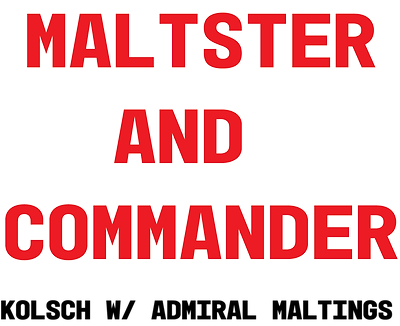Maltster and Commander.png