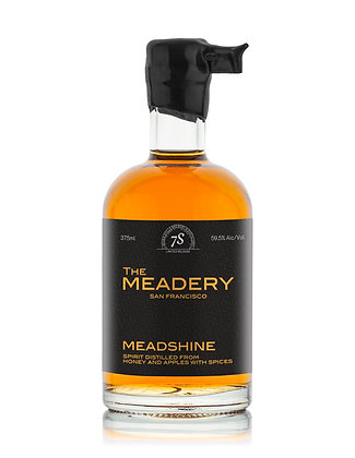 Meadshine   375ml