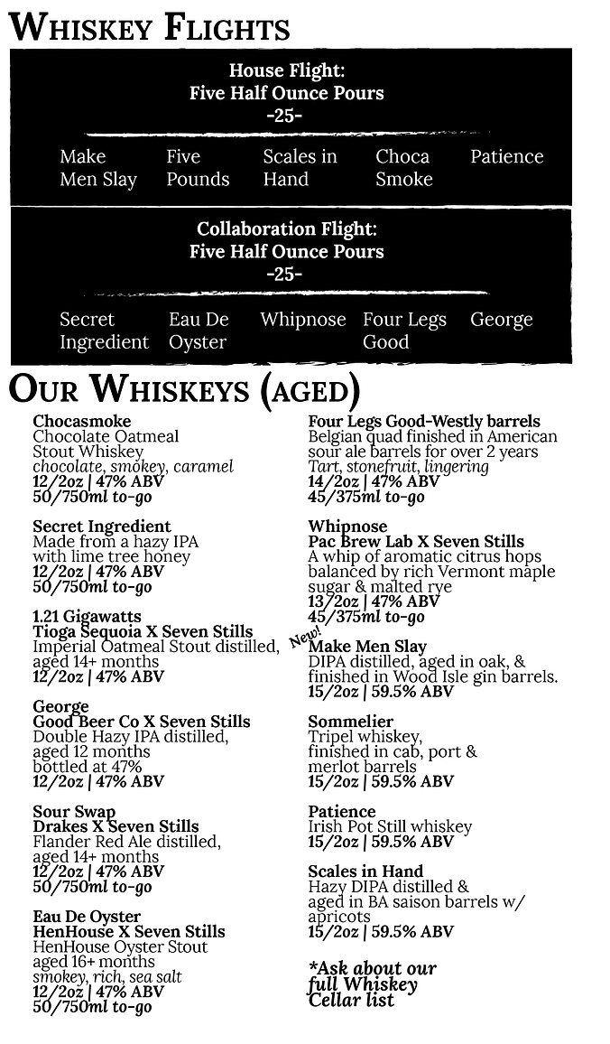 hooper menu 8 12-18.png