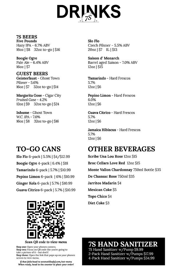 ost menu 7-10-01.png