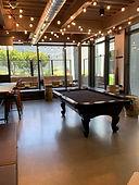 Downstairs Billiards room.jpeg