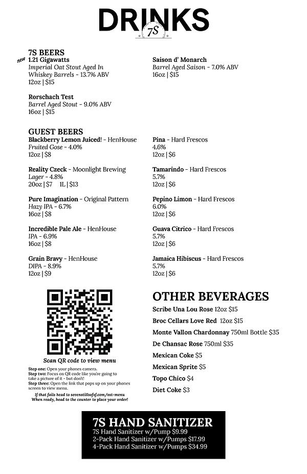 ost menu 7-10-06 (1).png