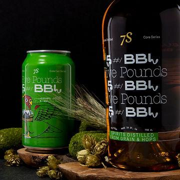 5bbl ecu w Beer.jpg