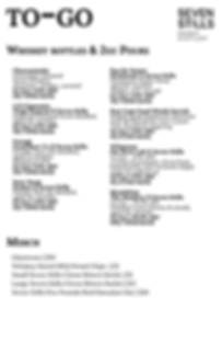 hooper menus on menus-17.png