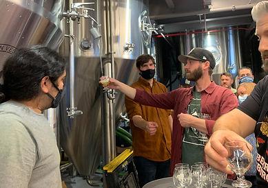 7S Behind the scenes - beer_edited.jpg