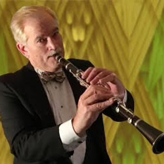 The Don Neely Swingtet