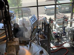 7S Brewing.jpeg
