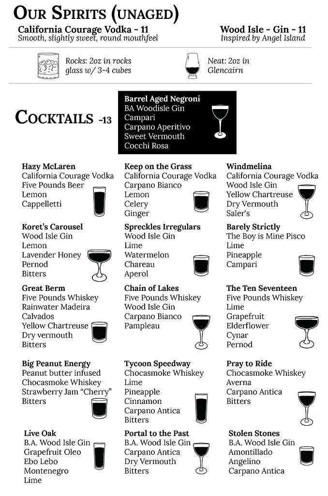 hooper menu 8 12-10.png