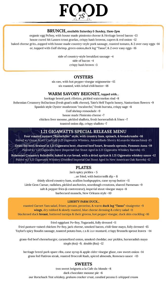 hooper menu 8 12-18 (8).png
