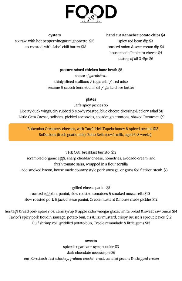 ost menu 7-10-04 (1).png