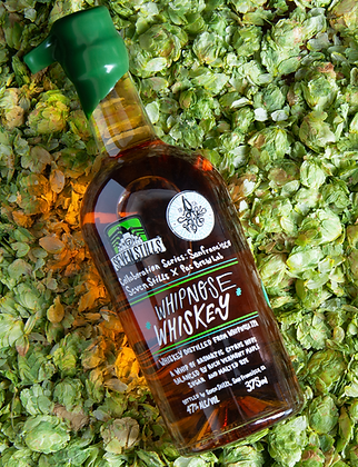 Whipnose | 7S x Pac Brew Lab | 375ml