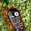 Thumbnail: Whipnose   7S x Pac Brew Lab   375ml